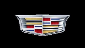 Cadillac-logo-2014-1920x1080