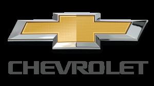 Chevrolet-logo-2013-2560x1440