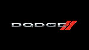 Dodge-logo-2011-3840x2160