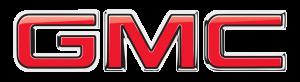 GMC-logo-2200x600