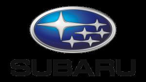 Subaru-logo-2003-2560x1440