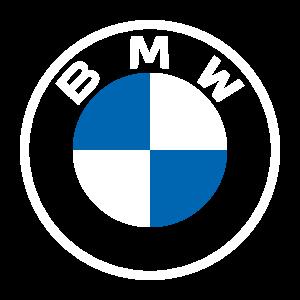 bmw-logo-2020-blue-white
