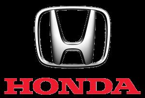 honda-logo-1700x1150